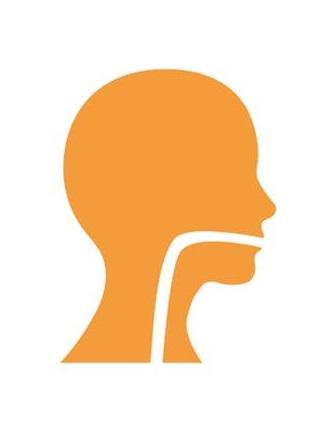 Early Trauma Care-Primary Survey | Trauma Victoria